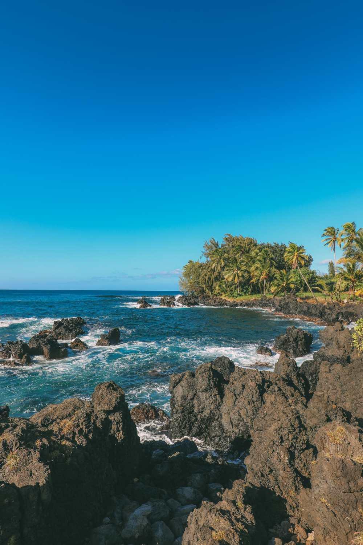 24 Hours In Maui, Hawaii (44)