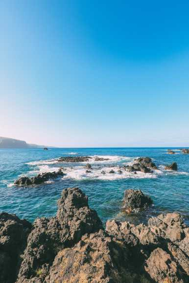 24 Hours In Maui, Hawaii (49)
