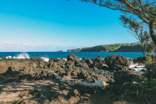 24 Hours In Maui, Hawaii (51)