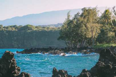 24 Hours In Maui, Hawaii (55)