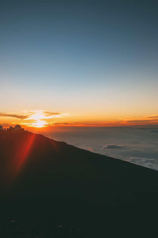 24 Hours In Maui, Hawaii (62)