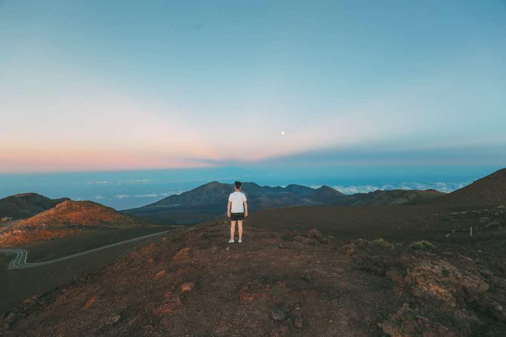 24 Hours In Maui, Hawaii (64)