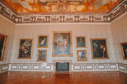 Schleissheim Palace – The Amazing Palace in Germany You've Never Heard Of But Absolutely Have To Visit! (29)