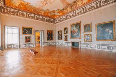 Schleissheim Palace – The Amazing Palace in Germany You've Never Heard Of But Absolutely Have To Visit! (31)
