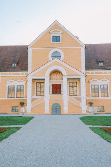 Schleissheim Palace – The Amazing Palace in Germany You've Never Heard Of But Absolutely Have To Visit! (61)