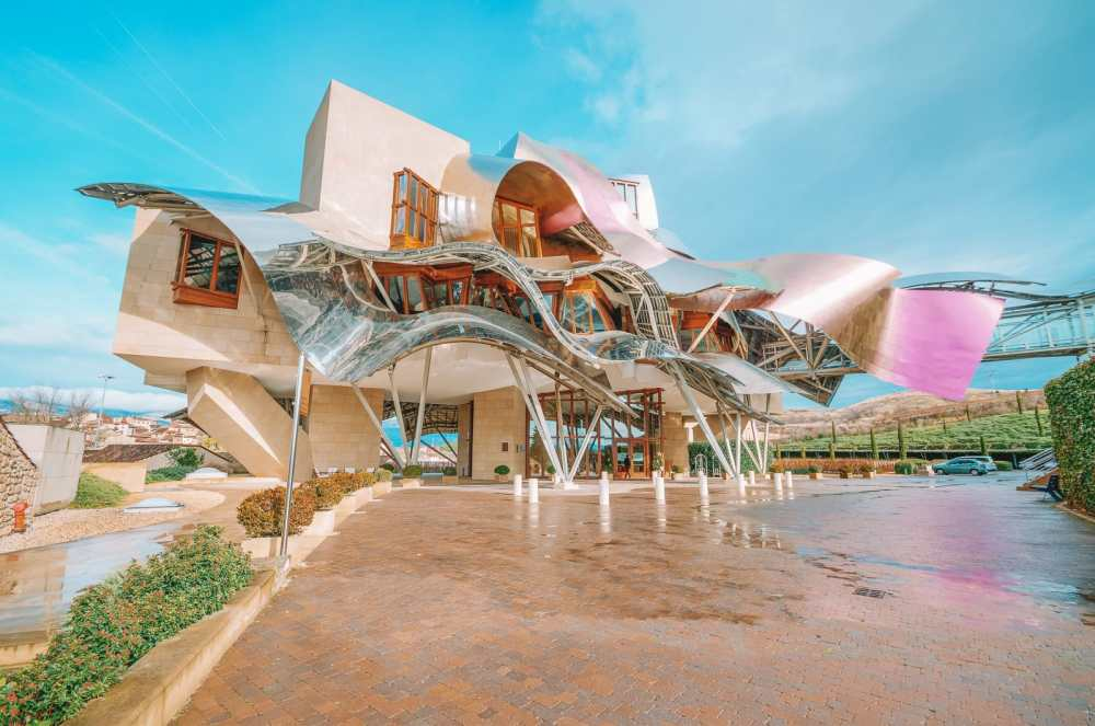 9 Interesting Places To Visit In The Basque Country Of Spain (2)