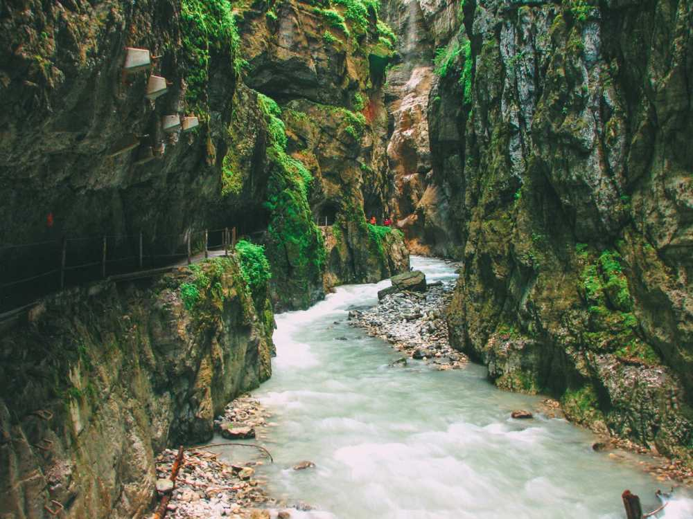 The 12 Best Hikes In Germany You Have To Experience (10)