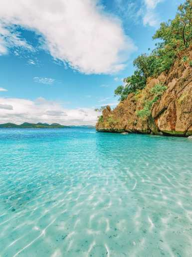 The 8 Best Beaches In The Philippines You Have To Visit (14)