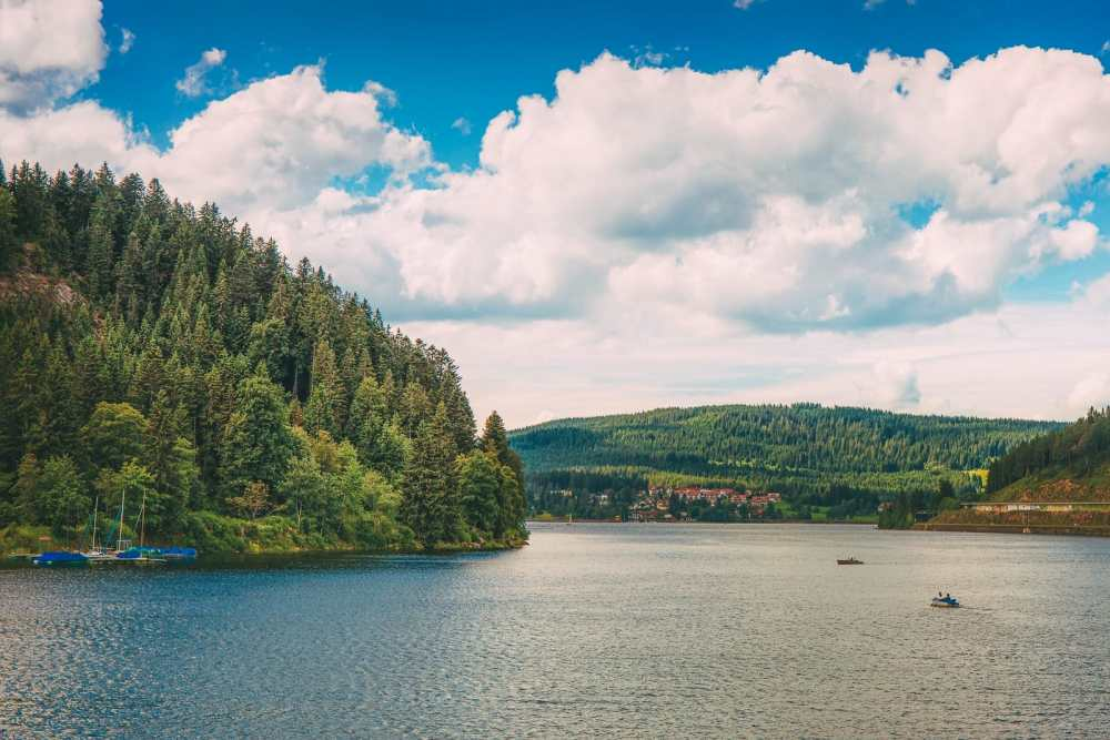The 12 Best Hikes In Germany You Have To Experience (8)