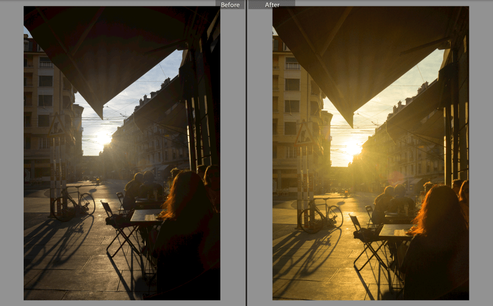 9 Totally Free Lightroom Presets To Enhance Your Photos (10)