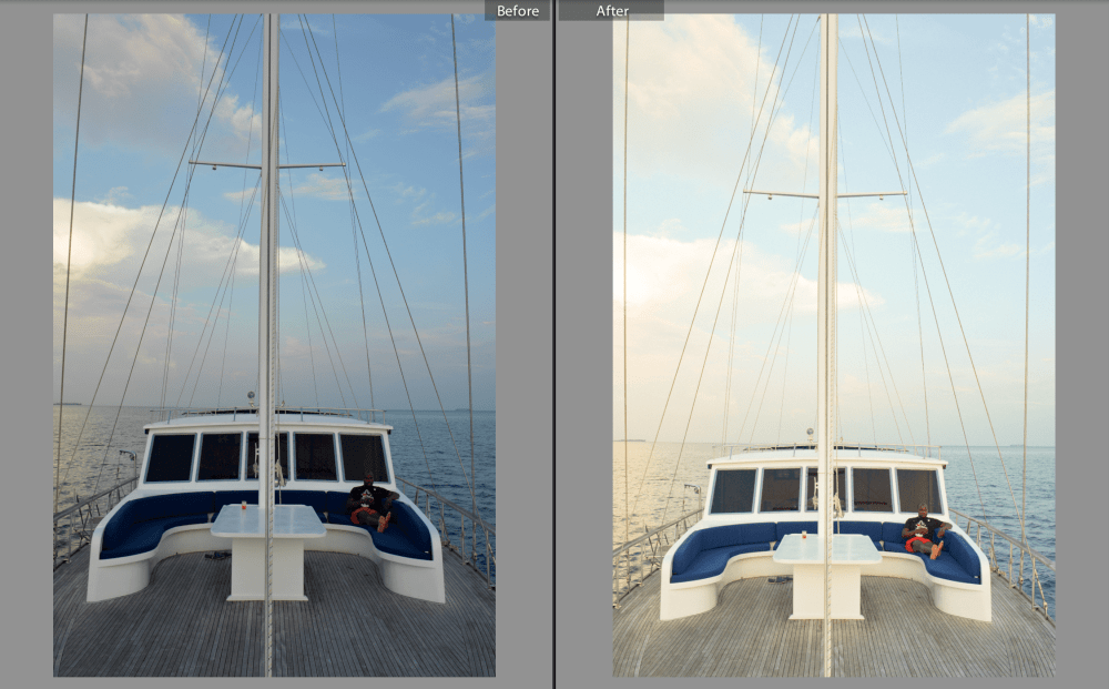 9 Totally Free Lightroom Presets To Enhance Your Photos (6)