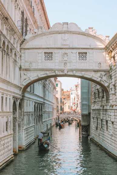 ヴェネツィア、イタリアからの写真やポストカード(17)