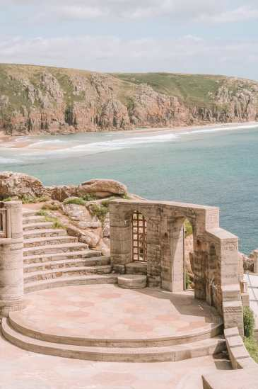 12 Amazing Things To See In Cornwall, England (12)