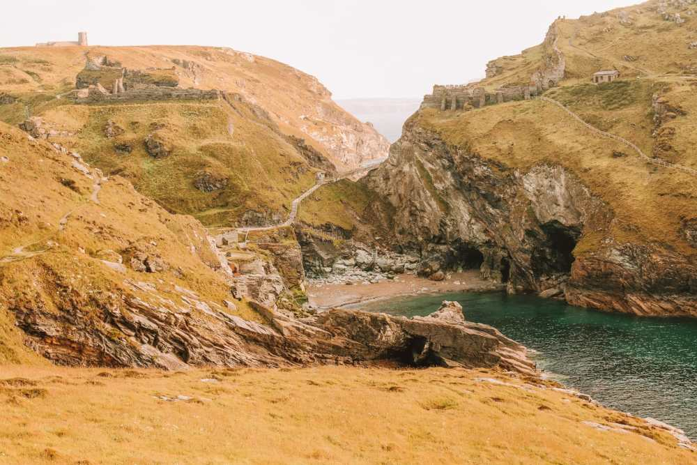 12 Amazing Things To See In Cornwall, England (5)