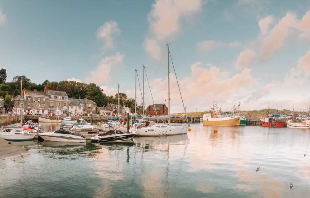 12 Amazing Things To See In Cornwall, England (6)