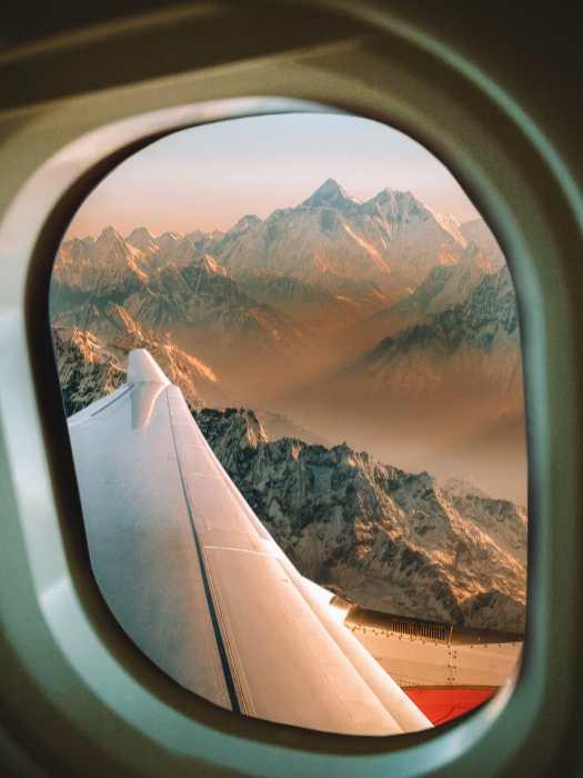 10 Of The Best Things To Do In Kathmandu, Nepal (8)