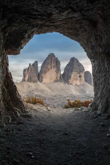 15 Stunning National Parks In Italy To Visit (6)