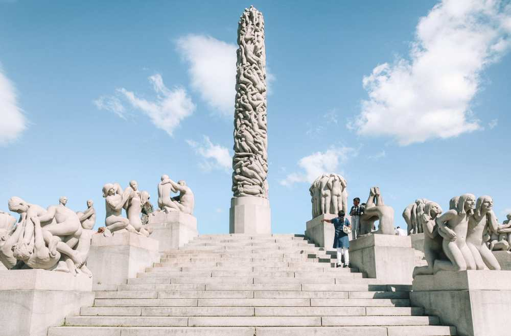 Best Things To Do In Oslo (8)