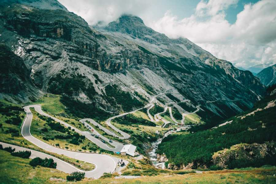 15 Stunning National Parks In Italy To Visit (7)