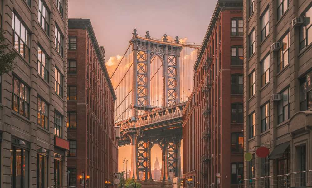 21 Fun Cities In The US You Have To Visit (3)