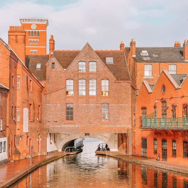 12 Of The Best Things To Do In Birmingham, England (11)