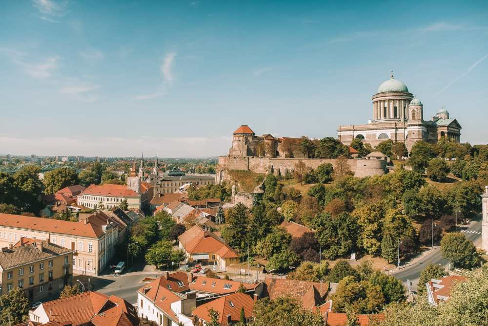 Beautiful Towns And Cities In Hungary To Visit (11)