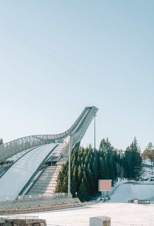 Best Things To Do In Oslo (17)