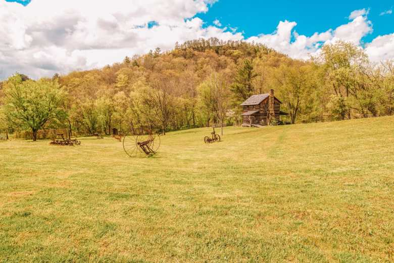 Best Things to Do in Kentucky (17)