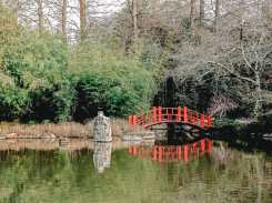 12 Of The Best Things To Do In Birmingham, England (15)