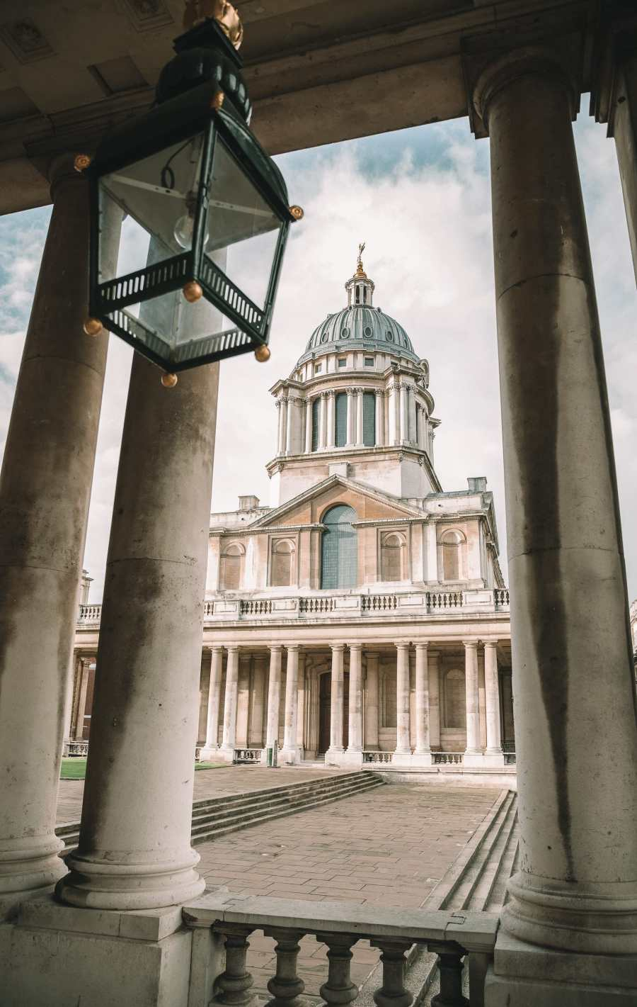15 Of The Best Areas In London You Have To Visit (2)