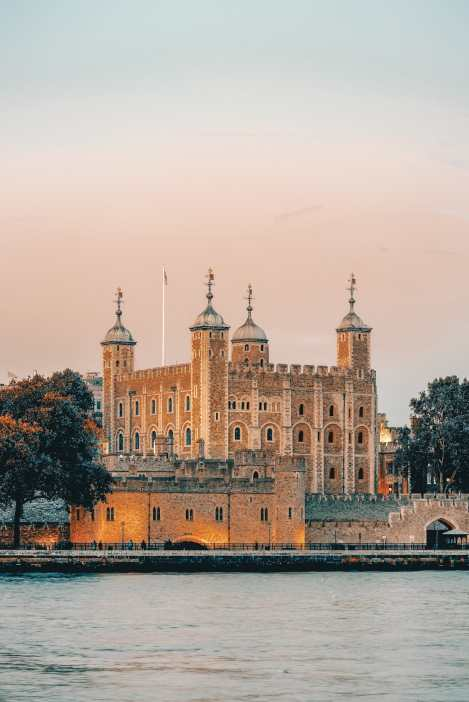 10 Beautiful Palaces In London You Have To Visit (18)