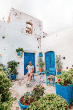 9 Gorgeous Places To Visit On Your Crete Holidays