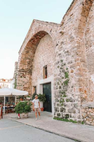 9 Gorgeous Places To Visit On Your Crete Holidays (15)