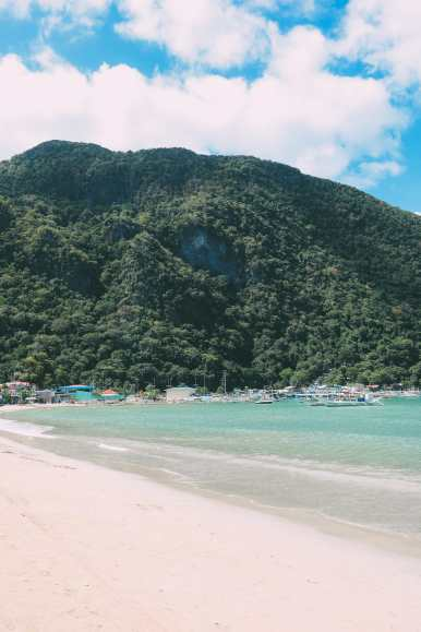 Photos And Postcards From El Nido In The Philippines (6)
