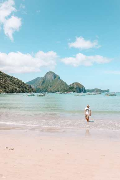 Photos And Postcards From El Nido In The Philippines (7)