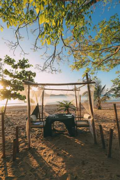 Photos And Postcards From El Nido In The Philippines (9)