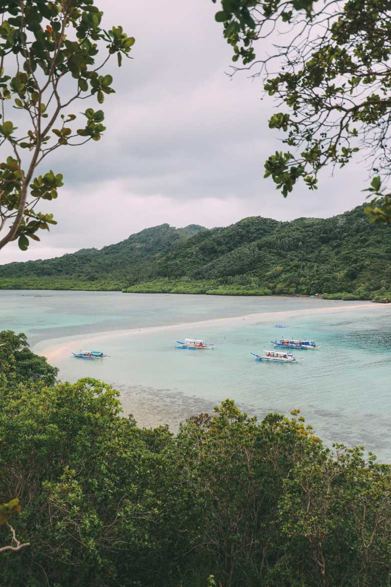 Photos And Postcards From El Nido In The Philippines (4)