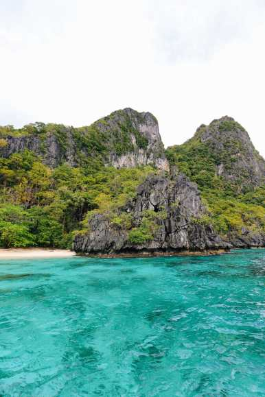 Photos And Postcards From El Nido In The Philippines (5)