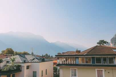 A Trip To One Of The Most Beautiful Parts Of Italy - Garda Trentino (6)