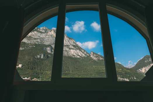 A Trip To One Of The Most Beautiful Parts Of Italy - Garda Trentino (7)