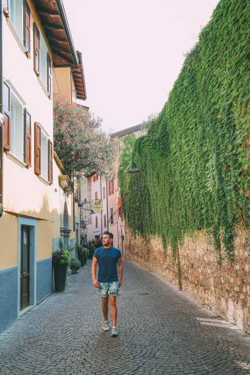 A Trip To One Of The Most Beautiful Parts Of Italy - Garda Trentino (12)
