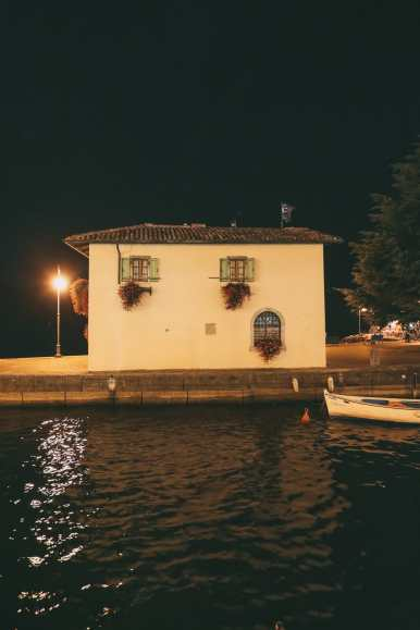 Where To Eat And Drink In Lake Garda, Trentino, Italy (42)