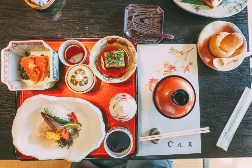 Exploring The Island Of Kyushu, Japan (16)