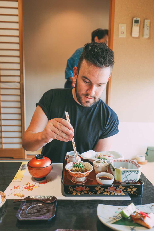Exploring The Island Of Kyushu, Japan (17)