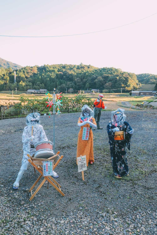 Exploring The Island Of Kyushu, Japan (25)