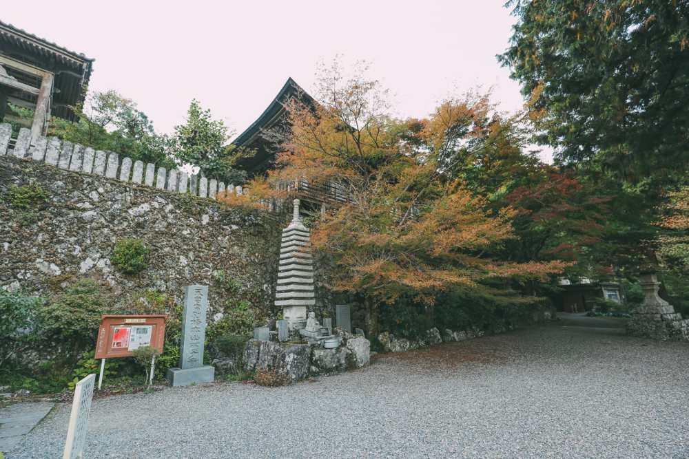 Exploring The Island Of Kyushu, Japan (42)