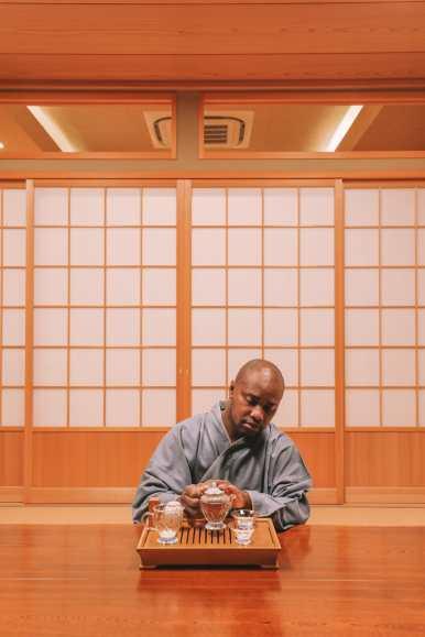Exploring The Island Of Kyushu, Japan (56)
