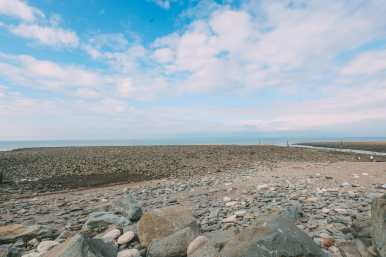The Absolutely Dramatic Coastline Of Devon, England (30)