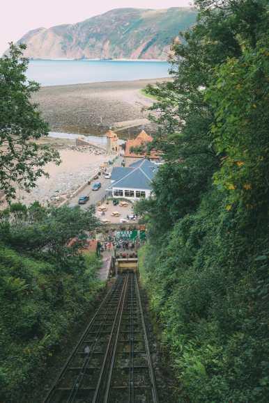 The Absolutely Dramatic Coastline Of Devon, England (31)