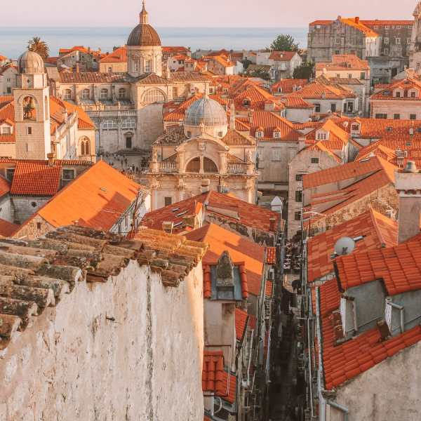 11 Of The Very Best Things To Do In Dubrovnik (6)